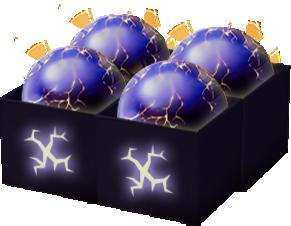 box-with-balls