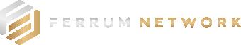 ferrum-network